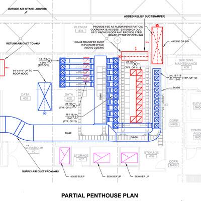 I2sl E Library Laboratory Design Newsletter 2011