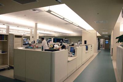 Lab lighting design lighting design lab u newest home