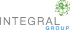 Integral Group's Logo