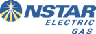 NSTAR Electric Gas's logo