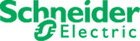 Schneider Electric's Logo