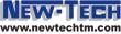 New-Tech logo