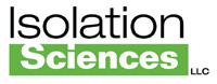 Isolation Sciences