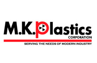 M.K. Plastics