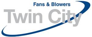 Twin City Fans & Blowers