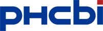 Panasonic Healthcare Corporation Biomedical