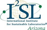 I2SL Arizona Chapter