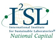 I2SL National Capital Chapter