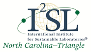 North Carolina Chapter logo
