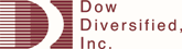 Dow Diversified, Inc. Logo