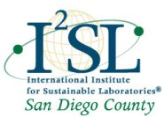 I2SL San Diego County Chapter