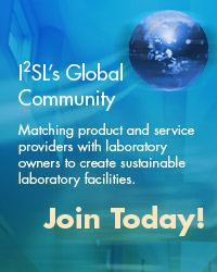 Join I2SL's Global Community
