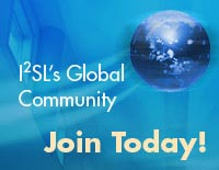 I2SL's Global Community Join Today!