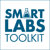 Smart Labs Toolkit