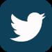 I2SL Twitter