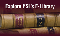 Explore I2SL's E-Library