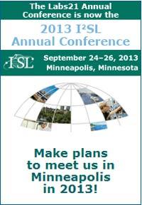 Make plans to meet us in Minneapolis in 2013!