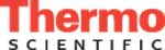 Thermo Scientific's Logo