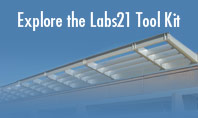 Explore the Labs21 Tool Kit