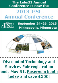 Discounted Tech Fair Registration Ends May 31